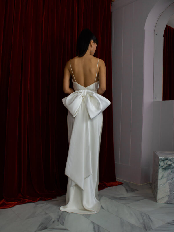 halpenny-out-of-this-world-micro-wedding-dress