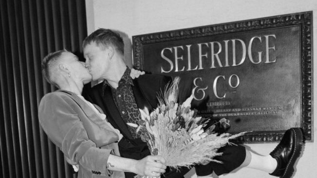 weddings-get-married-at-selfridges