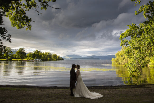 cameron-house-hotel-weddings