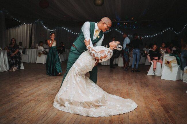 luwadlin-bosman-wedding-traditions-around-the-world
