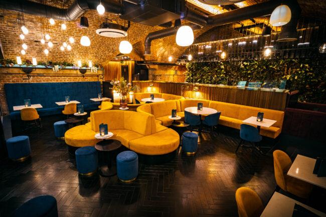 three-little-words-cocktail-bar-free-wedding-venue