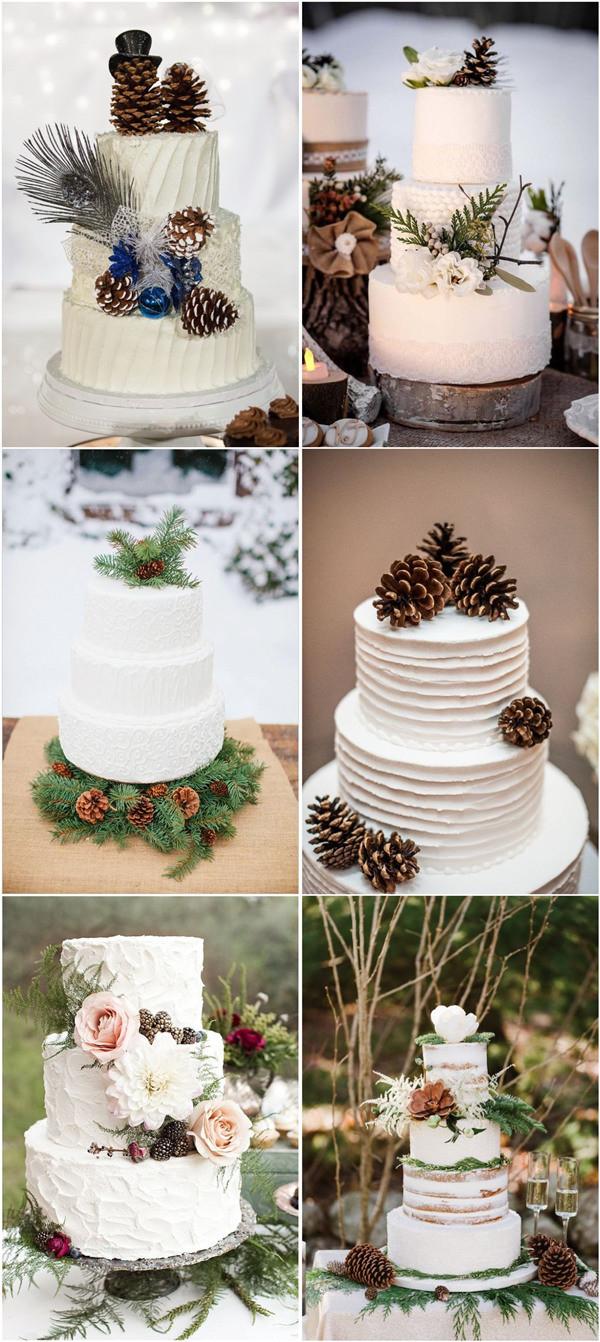 Fall Wedding Reception Decoration Ideas