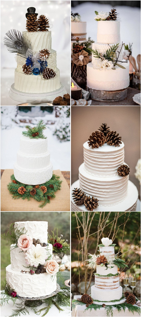 Planning Fall Wedding