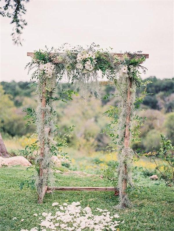 Cheap Wedding Supplies Decorations