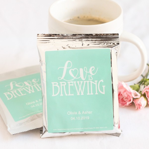 Cheap Wedding Favors Personalized