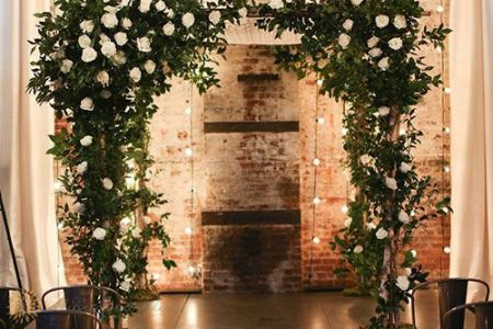 New wedding decoration pictures 4k pictures 4k pictures full hq new wedding decoration new urban new wedding decoration new arrival led pillar wedding stage decoration buy wedding wedding decorations fernndecor best junglespirit Image collections