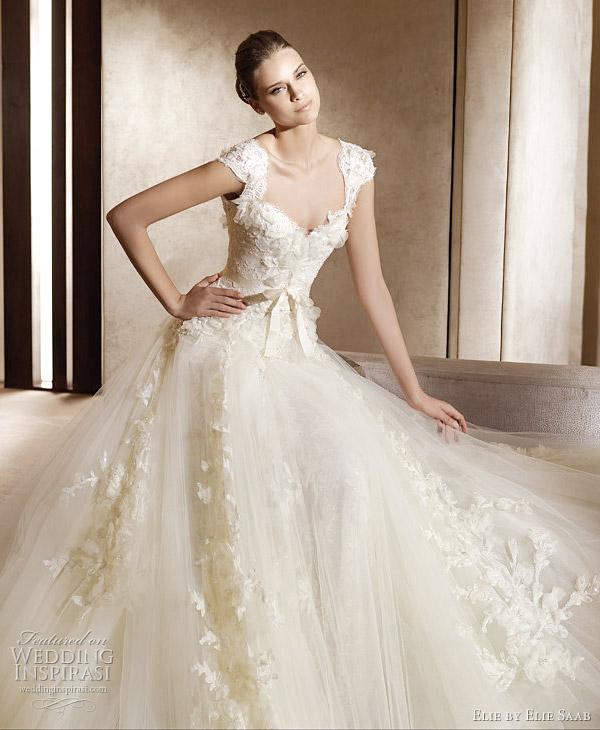 Cheap Bridal Dresses 2013 Online Store Httpweddingsguestdress