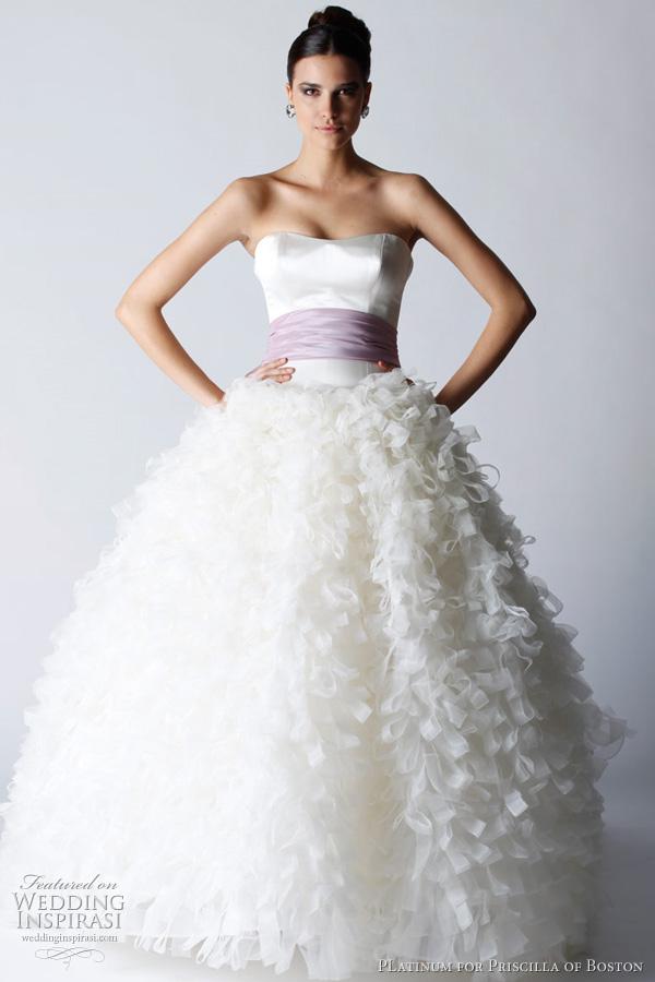 Cheap Wedding Dresses Boston. wedding dresses for sale uk archives ...