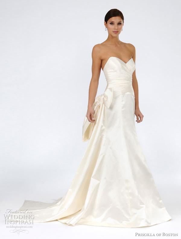 Wedding Dresses Boston Ma. wedding dresses store in boston ma ...