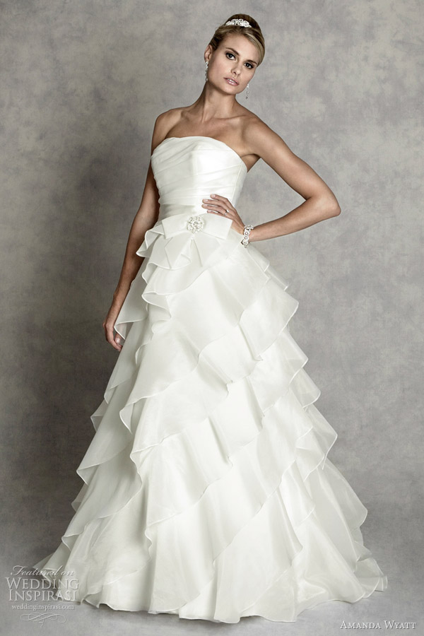 a9d81a71cdf Walmart Wedding Dresses. david 39 s bridal doesn 39 t want to be the ...