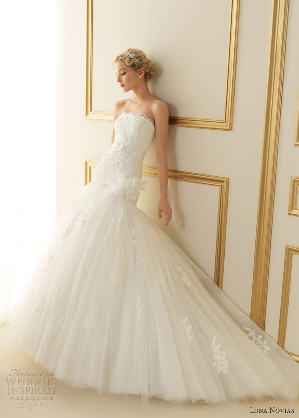 The bridal loft philippines the bridal loft for The loft wedding dresses