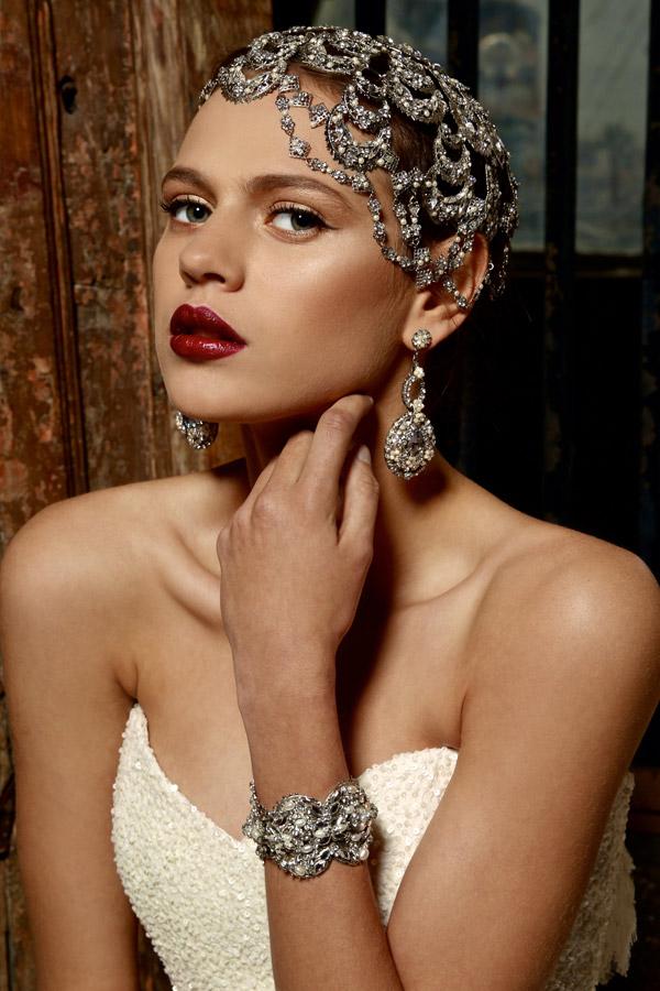 the bridal bazaar sydney top australian designers couturiers accessories couture wedding dresses