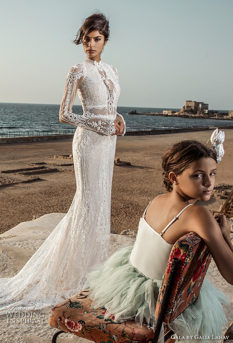 Gala By Galia Lahav 2017 Wedding Dresses Crazyforus - Galia Lahav Wedding Dresses