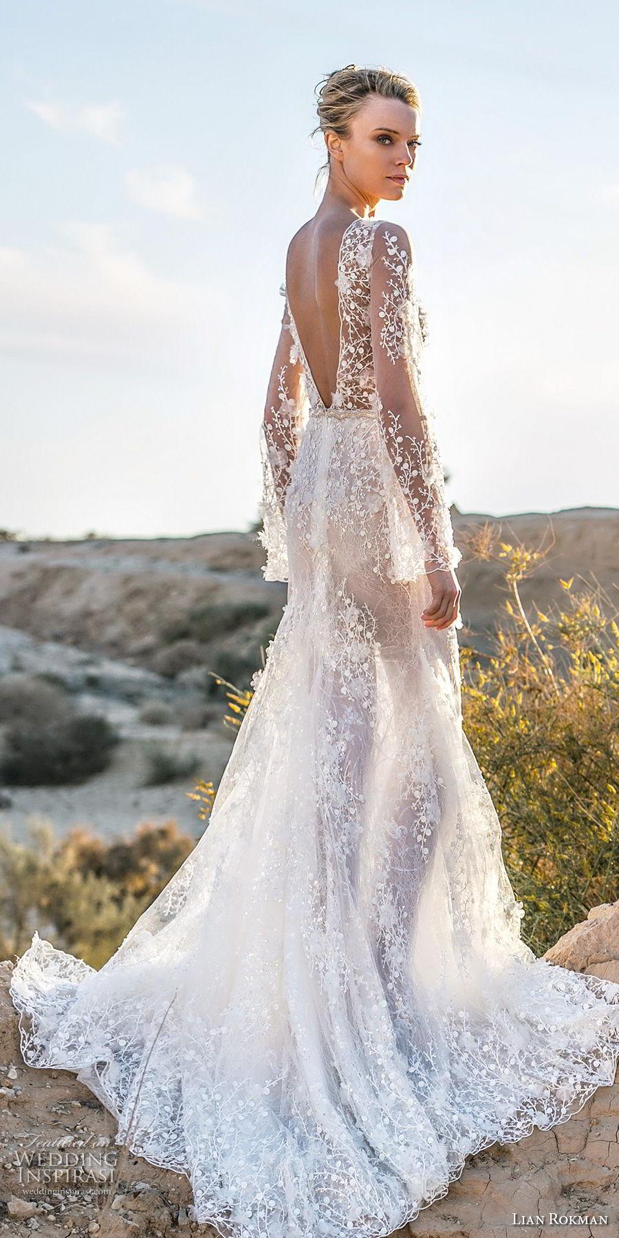 Stone Embellishment Dress