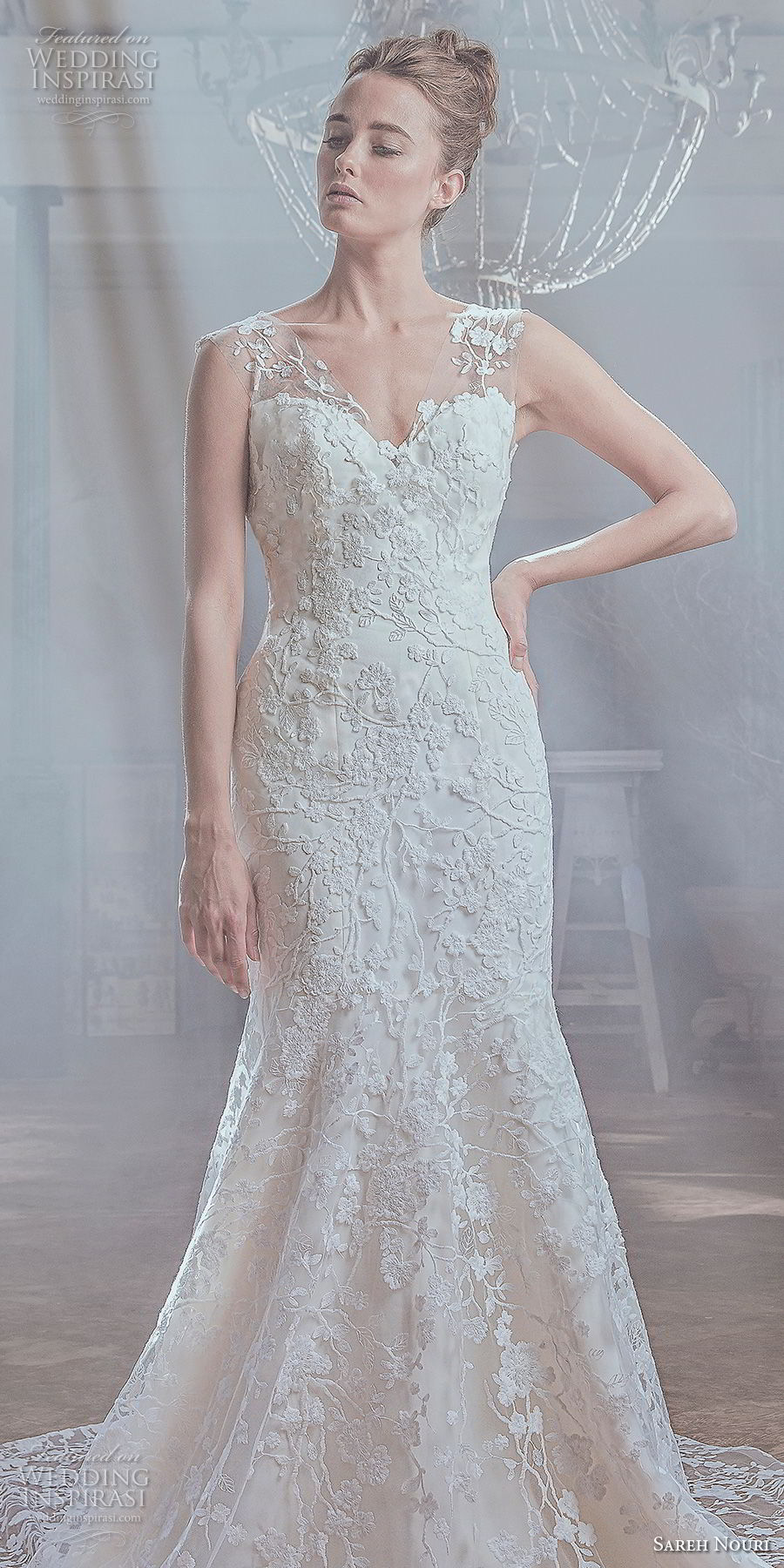 Outstanding Bridal Gowns Okc Ensign - Womens Dresses & Gowns ...