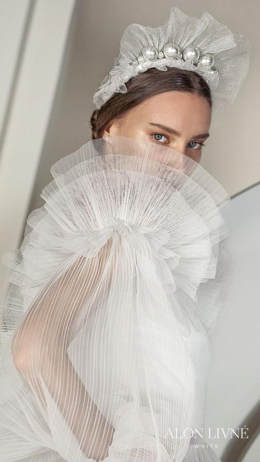 alon livne white s2020 brautkollektion auf der hochzeit inspirasi homepage splash