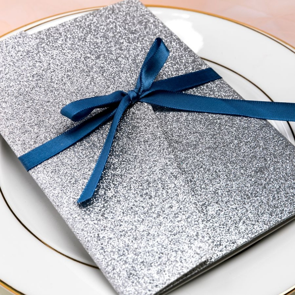 Wedding Invitations Laser Cut Invites