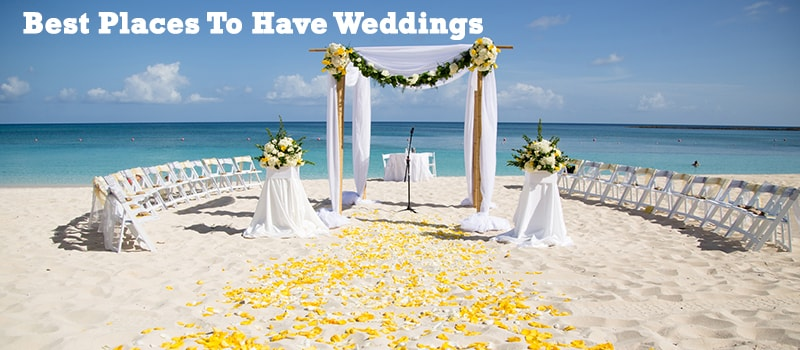 Best places to have a wedding invitationjdi best places to have weddings wedding latest junglespirit Images