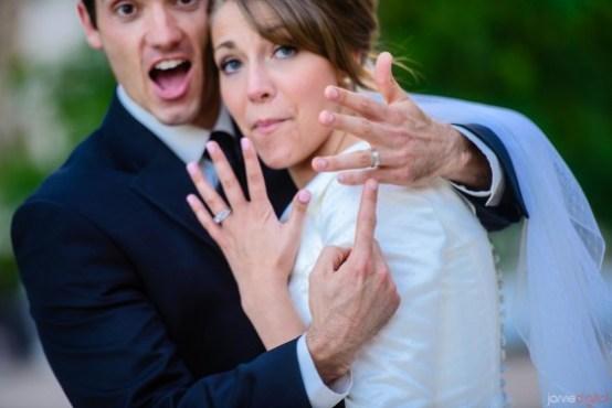 wedding ring buying tips
