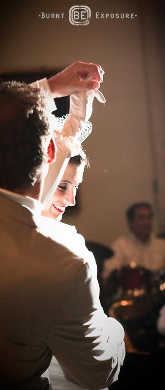 wedding dance lessons for LDS brides, grooms, and their parents