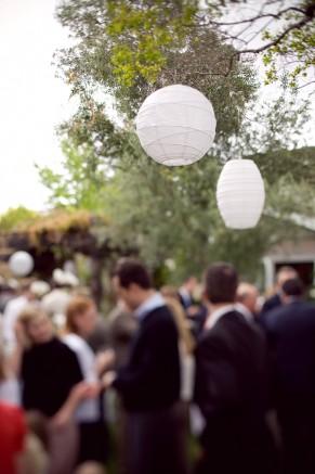 WeddingLDS.info, LDS receptions
