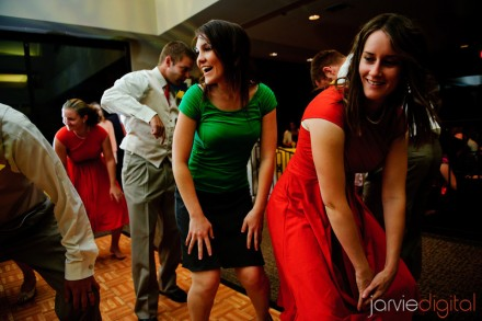 silly dance songs for LDS wedding receptions