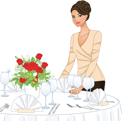 how to choose a wedding caterer
