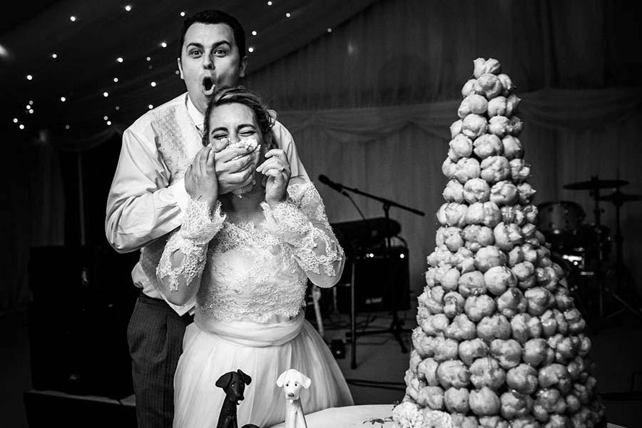 wedding photographer devon 1