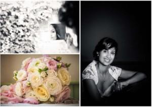 wedding photography cost