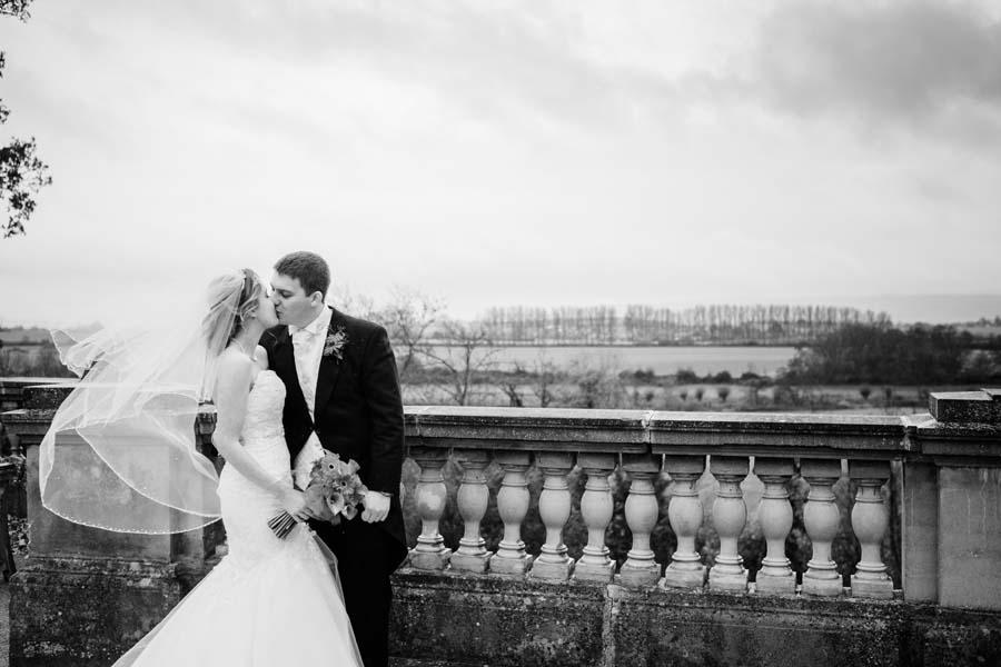 Warwickshire Wedding Photographer Esme Fletcher 5