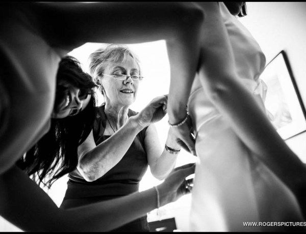paul-rogers-wedding-photography-1