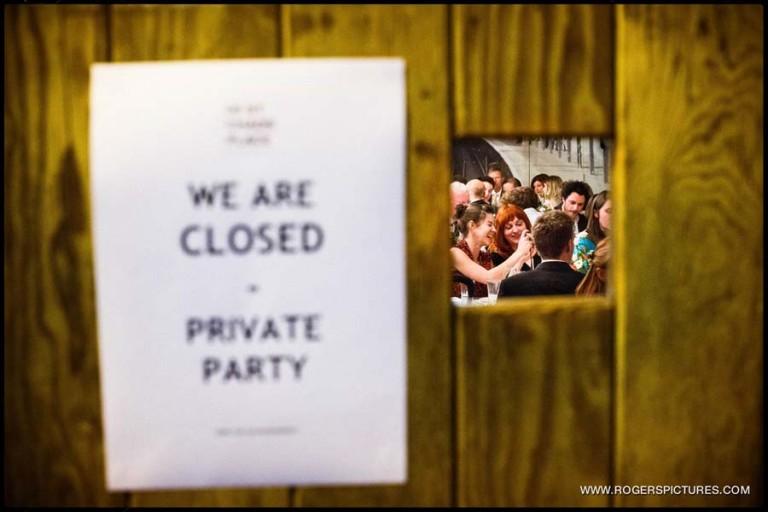 paul-rogers-wedding-photography-16
