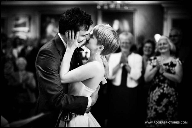 paul-rogers-wedding-photography-7