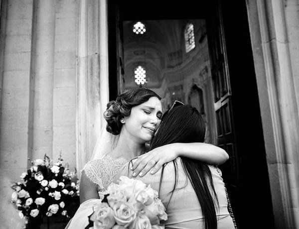 Wedding Photographer Italy, Rino Cordella.