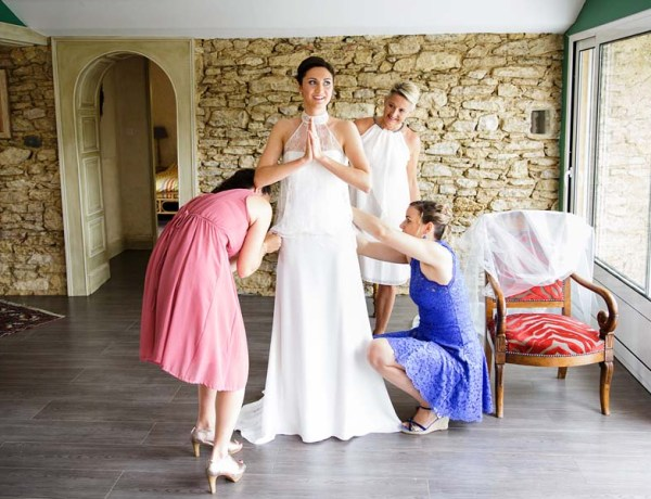 wedding photographer toulouse sofiane bensizerara