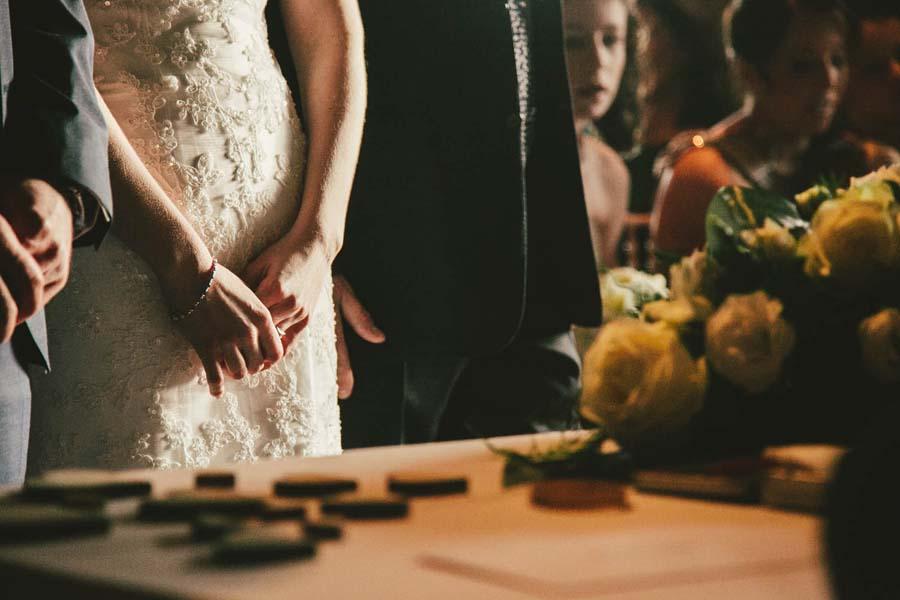 wedding photographer Sussex Artemis Fox Photography