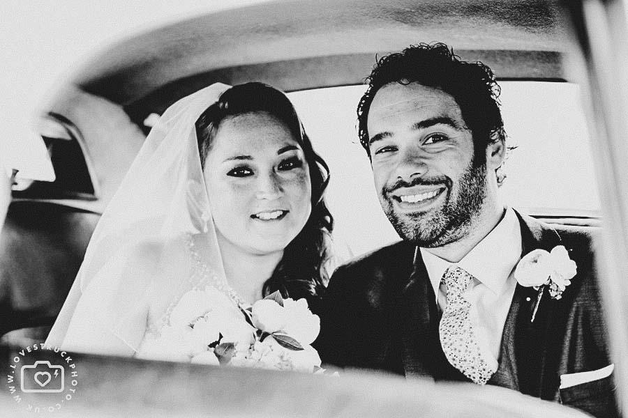 wedding photographer london LovestruckPhoto
