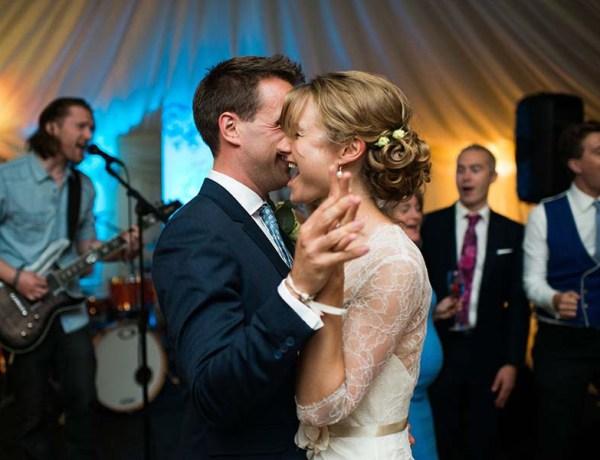 wedding photographer nottingham martin makowksi