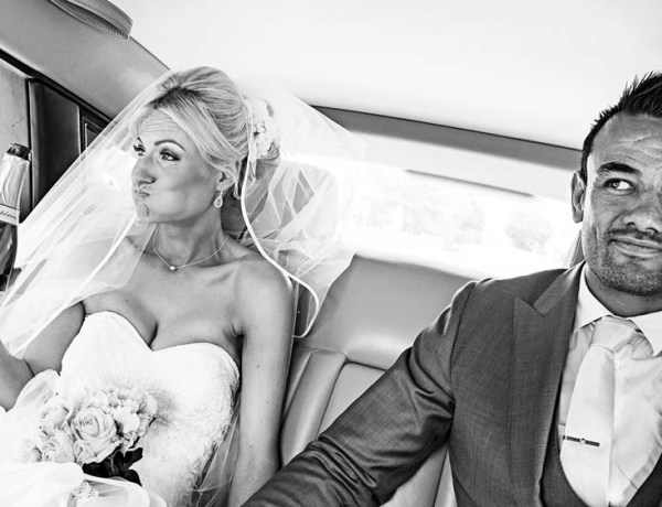 wedding-photographer-london-chris-parkes
