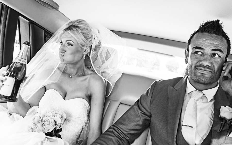 wedding-photographer-london-chris-parkes
