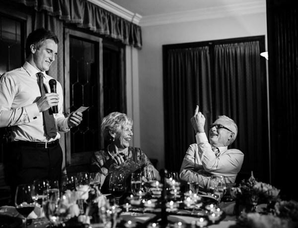 Marga Marti Wedding Photographer Spain