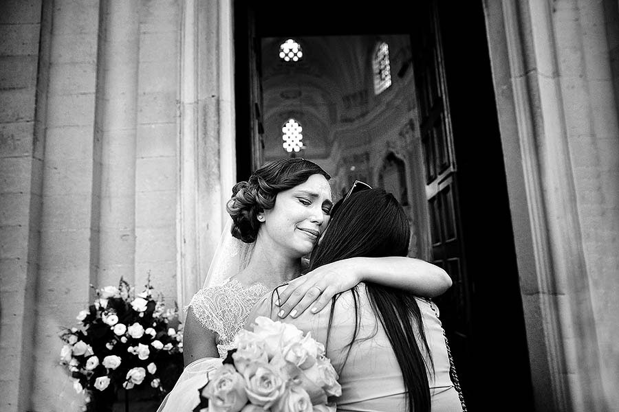 destination wedding photographers italy