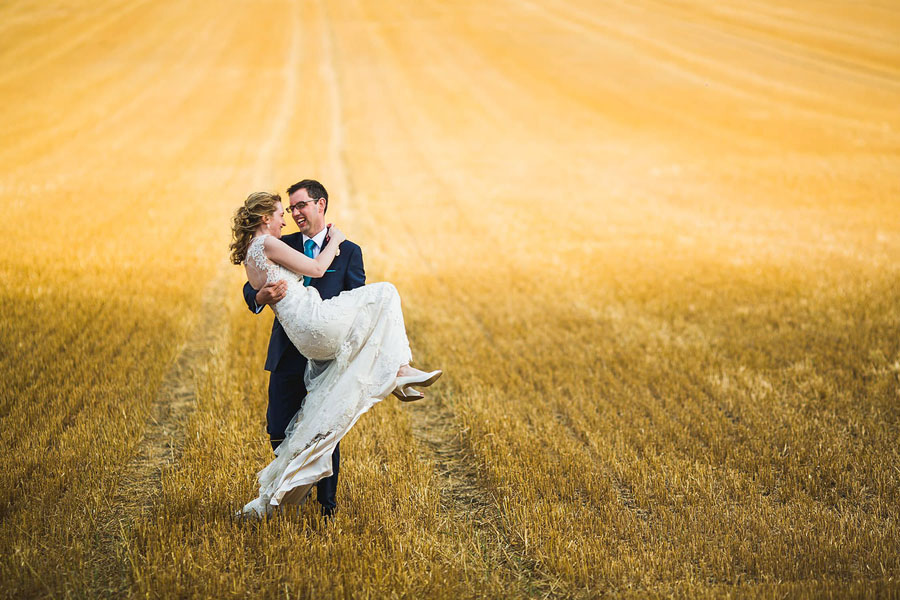 Wedding Photographer United Kingdom, Aaron Storry