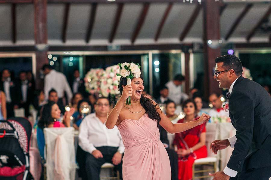 wedding-photographer-middlesex-rahul-khona-20