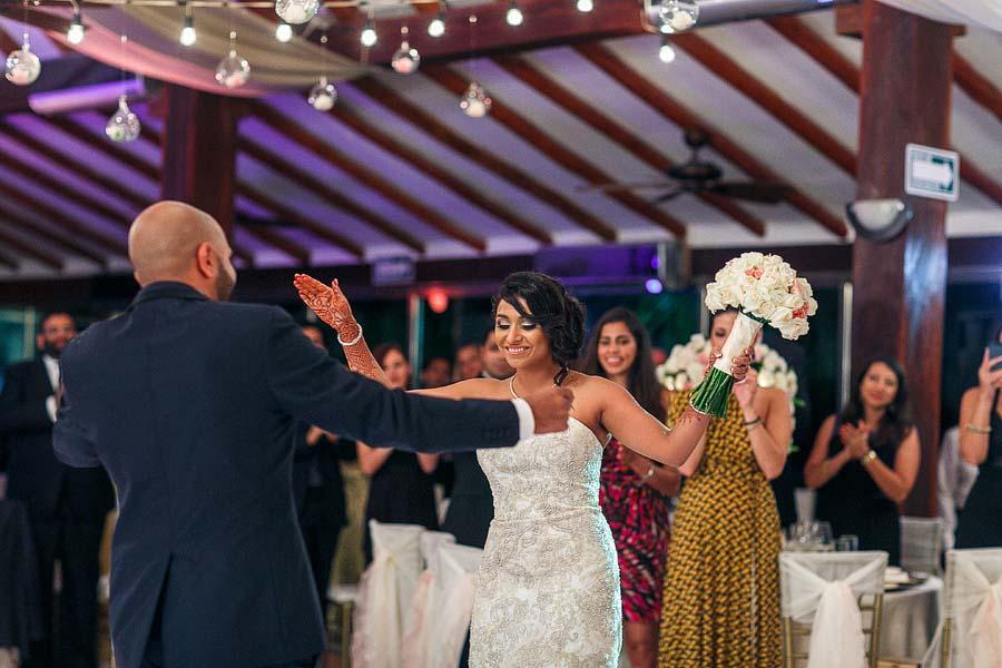 wedding-photographer-middlesex-rahul-khona-22