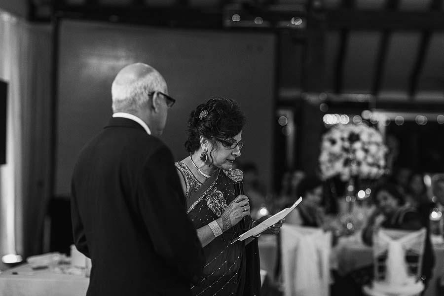 wedding-photographer-middlesex-rahul-khona-23