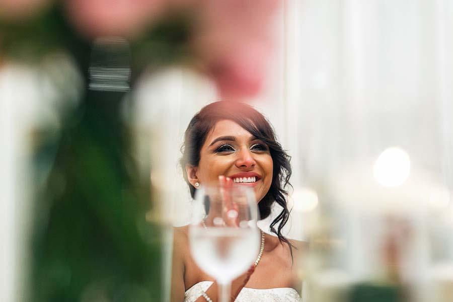 wedding-photographer-middlesex-rahul-khona-25