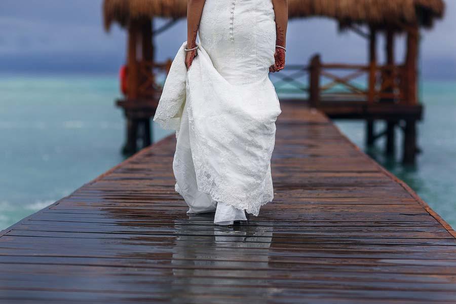 wedding-photographer-middlesex-rahul-khona-3