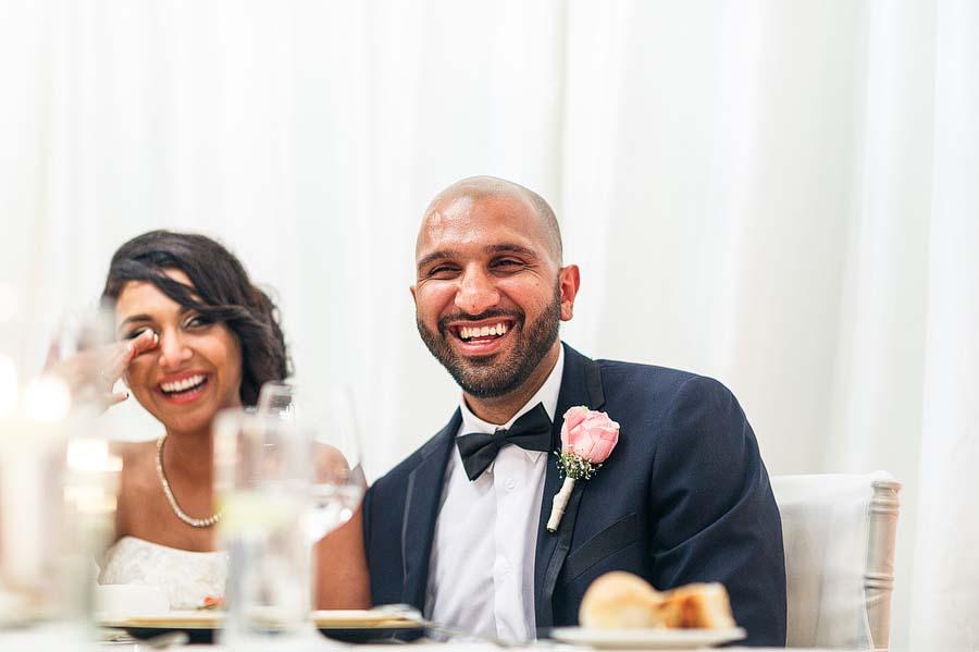 wedding-photographer-middlesex-rahul-khona-31