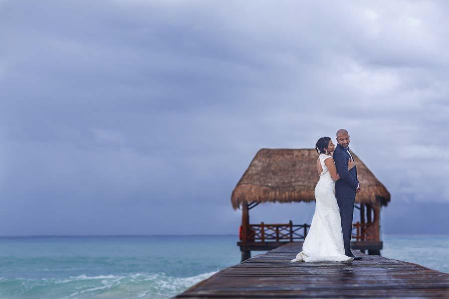 wedding-photographer-middlesex-rahul-khona-45